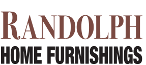 Randolph Home Furnishings Logo